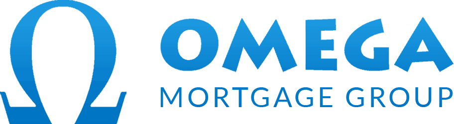 Omega Mortgage Group