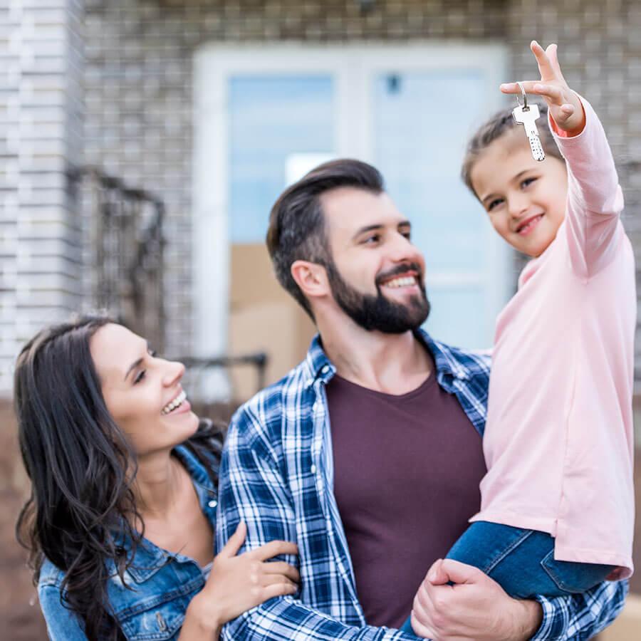 Adjustable Rate Mortgage (ARM) Loan