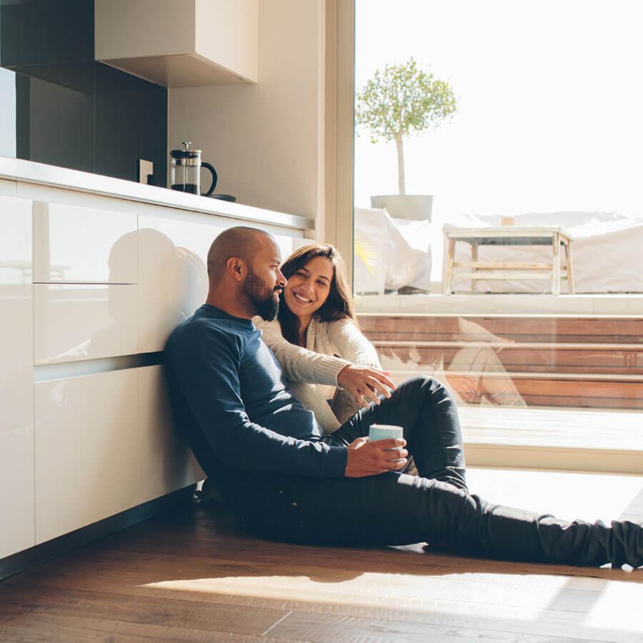 jumbo loan pros and cons